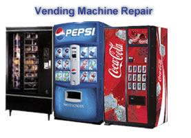 Home Soda Fountain System Bar Gun Dispenser Machine